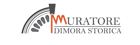 dimora storica Muratore