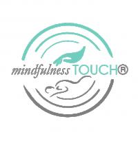 mindfulness touch la consapevolezza del con-TATTO