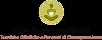 operatore-olistico-logo